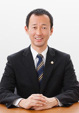 大澤 一郎