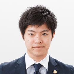 弁護士加藤貴紀