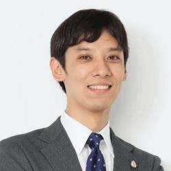 弁護士川崎翔