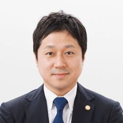 弁護士前田徹