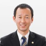 弁護士大澤一郎