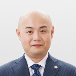 弁護士佐藤寿康