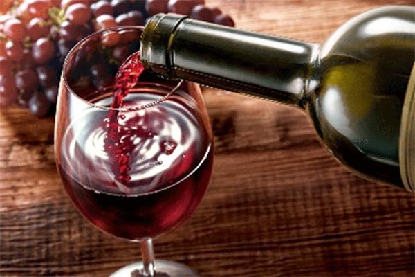 赤ワインのぶどう品種メルロー